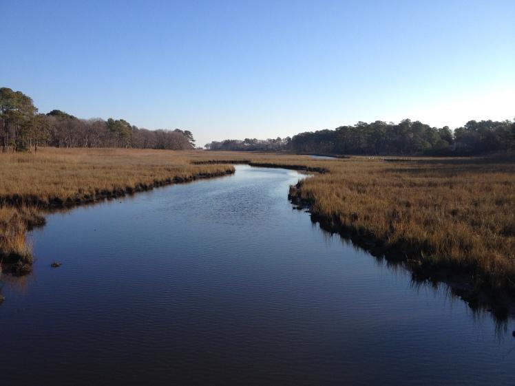 Rehoboth-wateroncourse