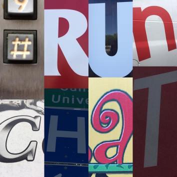 RunChatletters.jpg