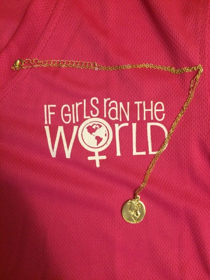 ifgirlsrantheworld