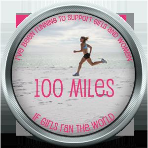 igrtw-medal_100-miles