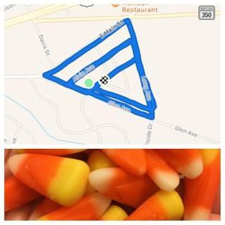 candycornrun