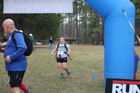 algonquin50k-finish