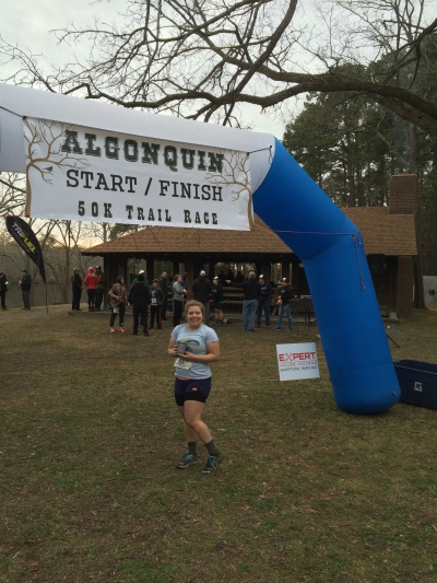 Algonquin50K-finish3.JPG