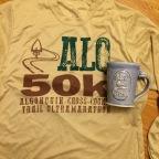 algonquin50k-shirt-and-mug