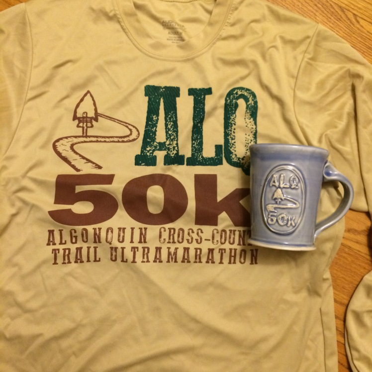 algonquin50k-shirt-and-mug