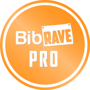 bibrave-badge-1__1_