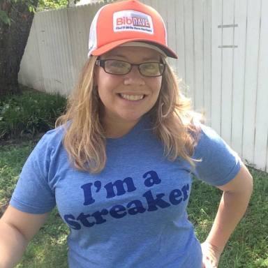 Im-A-Streaker