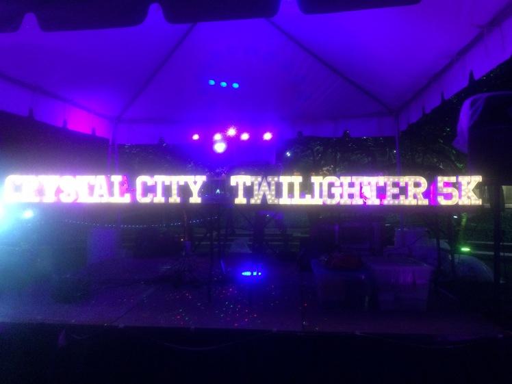Twilighter-5.JPG