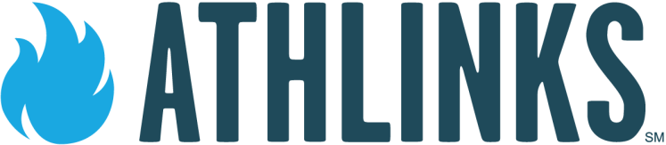 Athlinks_Logo_Horizontal_2C_RGB
