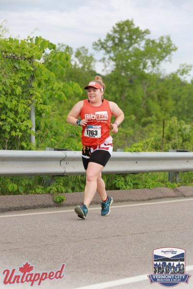 race_3931_photo_61433674.jpg