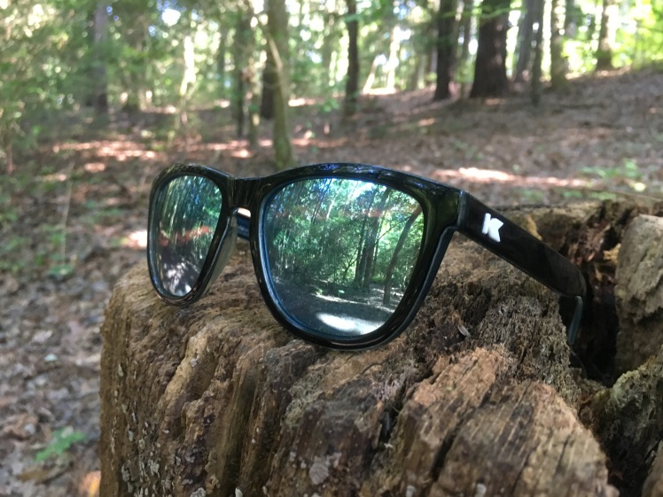 cff0b56c83 Gear Review  Rockin  the Knockaround Sunglasses (+ discount code ...