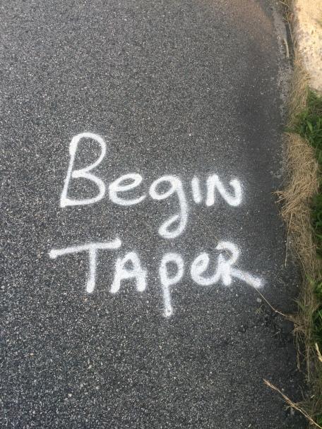 BeginTaper.jpg