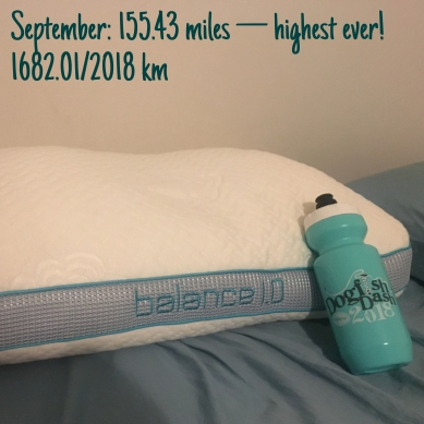 SeptemberMileage